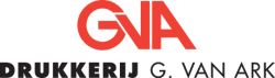 GVA-Logo-Gecentreerd-transparant