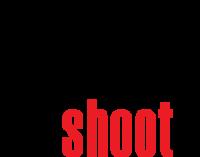 WeShootIt_logoZWART-klein