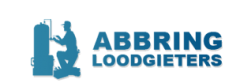logo_abbring